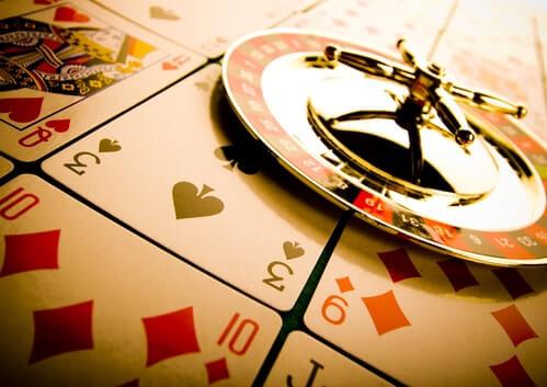 gagner a la roulette