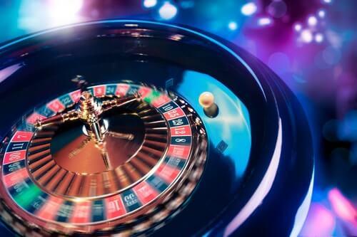 jouer à la roulette