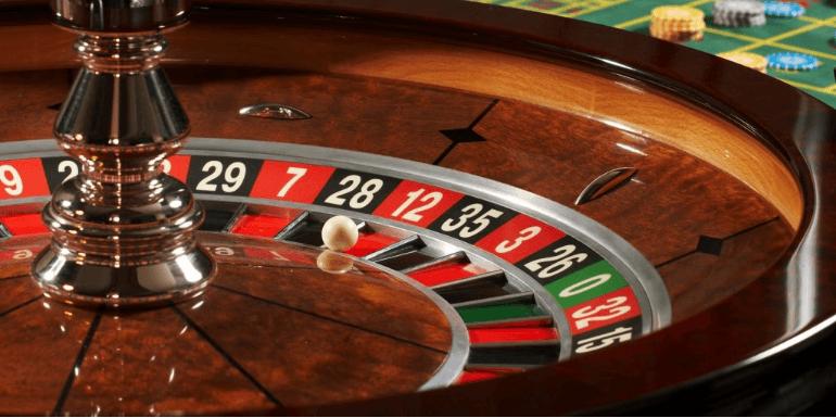 gagner de largent au casino en ligne