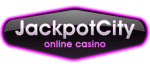 Private: Jackpotcity Casino