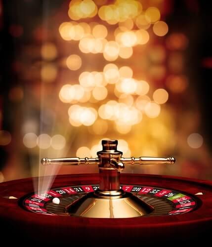jouer à la roulette européenne en ligne