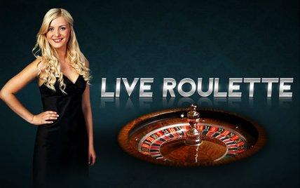 Play Online Casino Cashpot