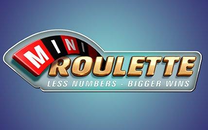 Jouez à Premium American Roulette sur casino.com Canada