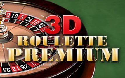 Jouez à Mini Roulette en ligne sur Casino.com Canada