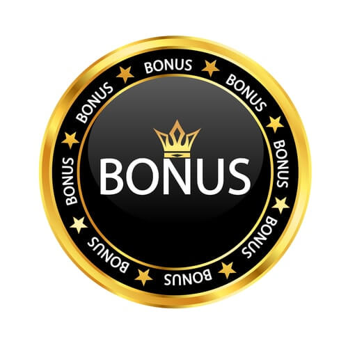 bonus gratuit en ligne