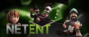 Le chiffre d'affaires de NetEnt monte sur l'expansion des marchés de jeux mobiles et réglementés