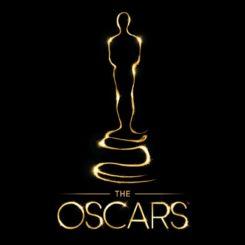 Poker Pro Mike Matusow Rants sur Oscars Meilleur film Gaffe