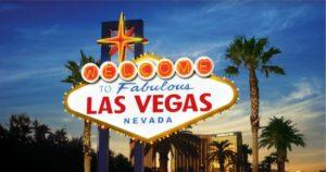 L'industrie américaine du casino commercial prendra 40 milliards de dollars en 2016