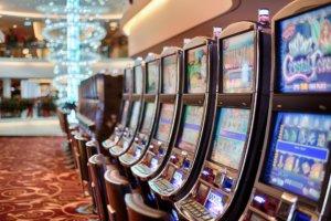 Le nouveau traité de jeux de hasard en Allemagne pourrait retarder le règlement du marché