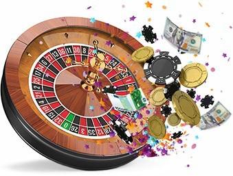 jeux roulette gratis