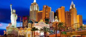 Casinos commerciaux de New York génèrent 40 millions de dollars dans les premières semaines d'exploitation