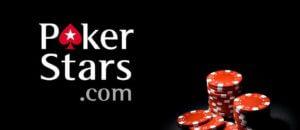 Geob000 remporte le dernier Sunday Million de PokerStars