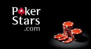 Geob000 remporte le dernier Sunday Million de PokerStars