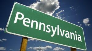 La fiscalité devient le plus grand obstacle à l'effort de légalisation des jeux en ligne en Pennsylvanie
