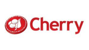 Cherry AB acquiert une participation supplémentaire dans Almor iGaming Business