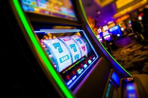 Casino meilleur des jeux d'argent en Ontario en 2017