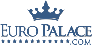 Private: Euro Palace Casino