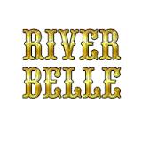 Rive Belle casino