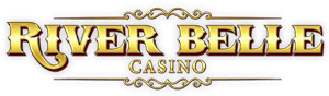 Private: Casino Rive Belle