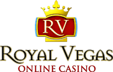 Private: Royal Vegas Casino