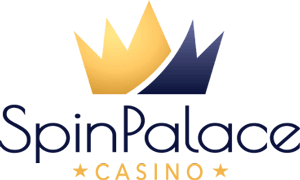 Private: Spin Palace Casino