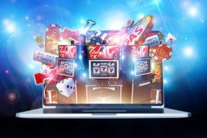 Les meilleurs casinos en ligne pour vous