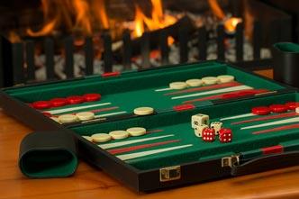 comment jouer à la roulette
