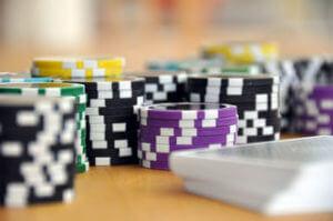 La roulette française dans les meilleurs casinos en ligne