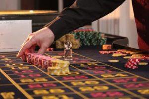 Jouez dans le casino en argent réel 2017