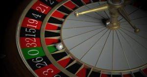 Gagnez de l'argent dans les casinos en ligne