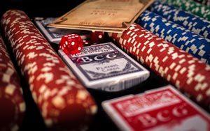 Le bonus gratuit sans dépôt dans le casino en ligne 2017