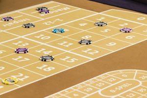 Le casino en argent réel pour les joueurs canadiens