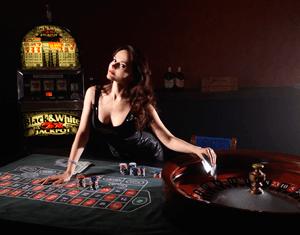 La roulette gratuite et d'autres avantages du casino en ligne