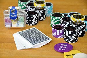 Les jeux de roulette gratuite sans téléchargement – une voie pour gagner