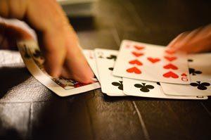 Les meilleurs fournisseurs des jeux de casino