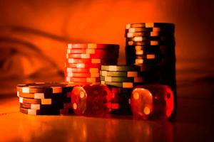 Le casino de Montréal en ligne et d'autres particularités