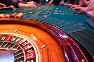 De nouvelles recherches sur le casino en argent réel