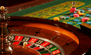 Les premiers pas: le bonus gratuit sans dépôt du casino en ligne