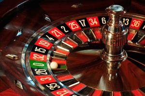 La roulette gratuite sans téléchargement et d'autres versions intéressantes