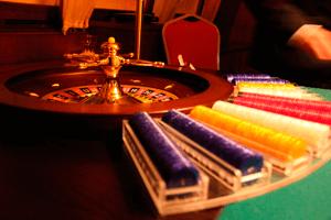 Comment gagner à la roulette dans les tournois