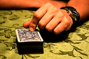 Les bonus sans dépôt du casino Canada