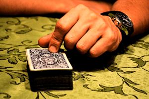 bonus sans dépôt du casino Canada