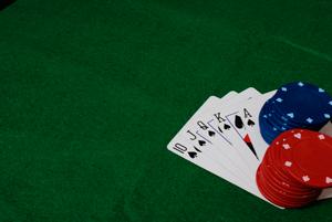 Les conseils pour les débutants: la roulette sans téléchargement et d'autres secrets