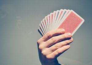 Comment jouer avec les bonus sans dépôt casino du Canada