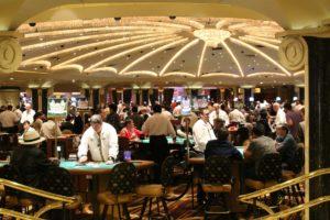 Les bonus sans dépôt du casino Canada et d'autres secrets du succès