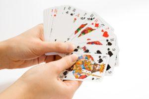 Le casino online avec bonus sans dépôt