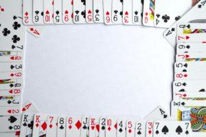 Comment jouer à la roulette en ligne