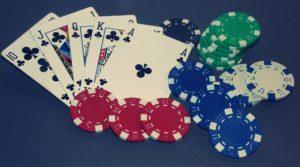 Le meilleur croupier pour la roulette européenne et d'autres jeux