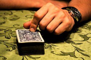 Neteller casinos en ligne