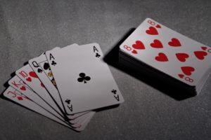 Les Skrill casinos en ligne deviennent populaires
